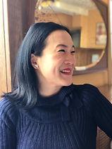 Angelika Li Portrait.jpg