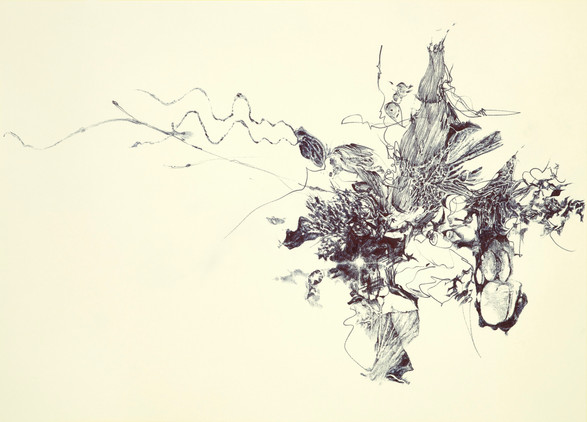 16.  A MOMENT OF TRUTH 54 (2019 ) by WAI Pong Yu 韋邦雨