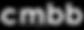 cmbb logo.png