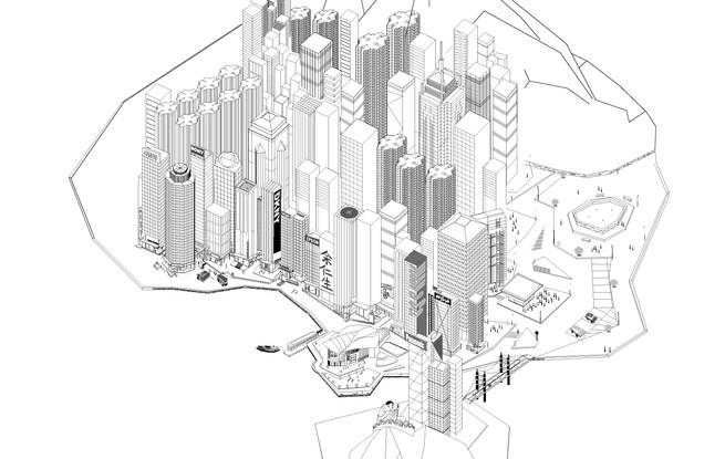 HKLAB HKisland.jpg