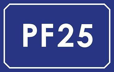 PF25_LOGO_1810_V6.jpg