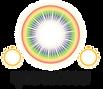 Logo wht bg tranpcy.png