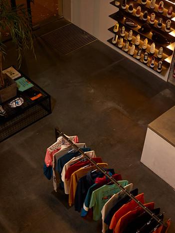 atc store image 3.jpg