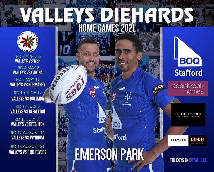 BRL Season Draw 2021 .jpg