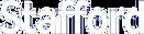BOQ Stafford logo word.png