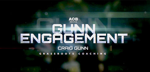 Gunn Engagement FB Header 2.jpg