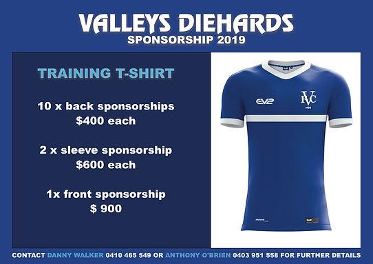 Valleys Sponsorship TRAINING SHIRT 3.jpg