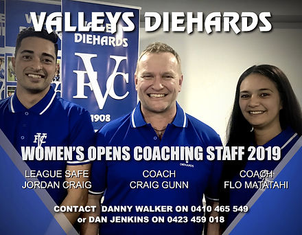 Women's Coaches 2019.jpeg