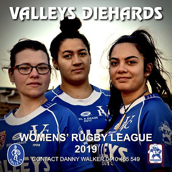 Womens Rugby League 2019.jpeg