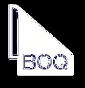 BOQ 1_edited.png