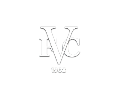 ValleysFVClogo.png