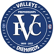 Valleys PREMIERSHIPS LOGO .png