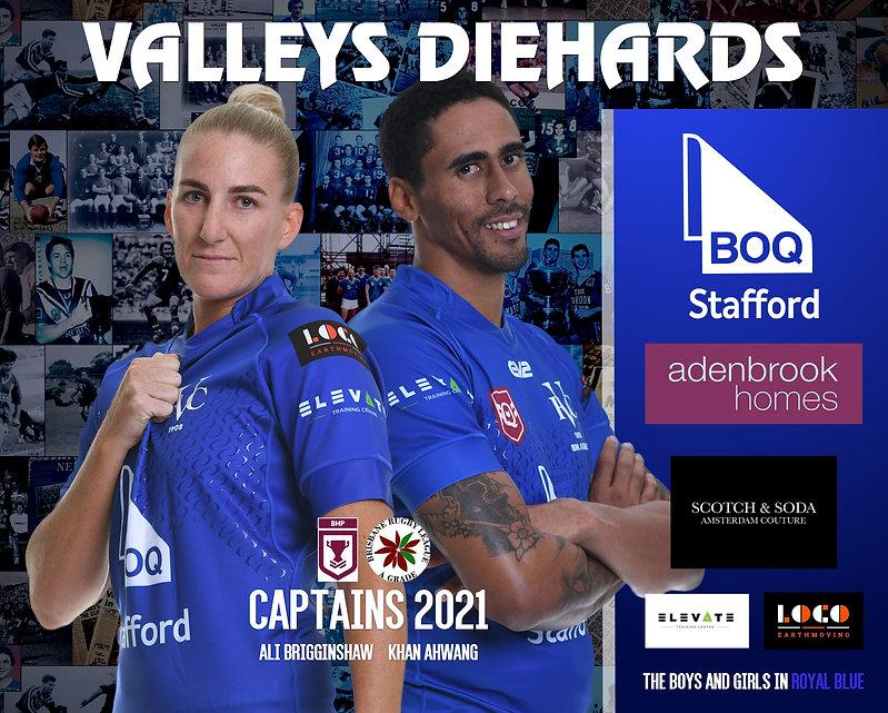 Captains 2021.jpg