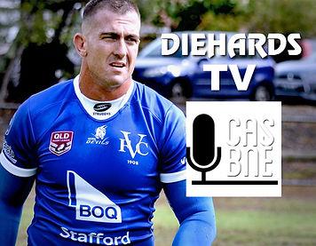 Diehards TV .jpeg