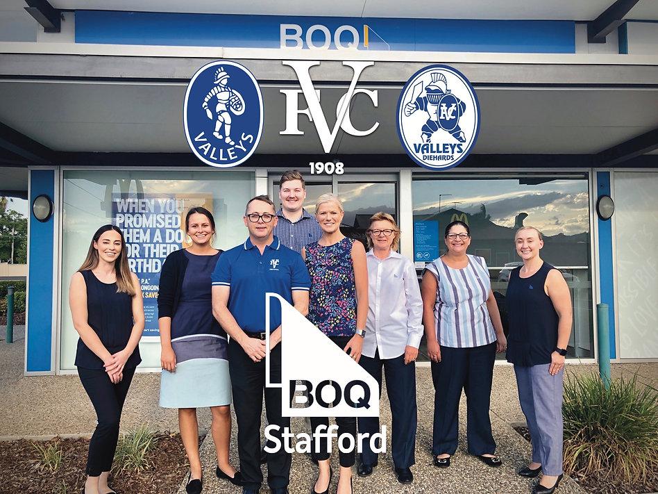 BOQ Staff 2019 2.jpg