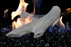 white-logs-and-black-zircon-600-400x266.
