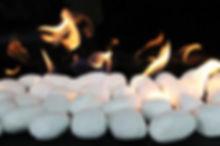 white-pebbles-600-400x266.jpg