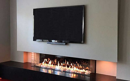 Flare Gas Fireplace.jpg