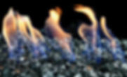 Black-Reflective-FireGlass-600-400x246.j