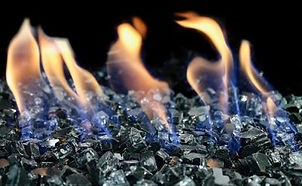 Black-Reflective-FireGlass-600-400x246.j