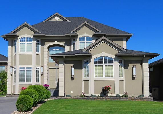 house-2483336_1920.jpg