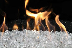 Crushed-Ice-FireGlass-600-400x266.jpg