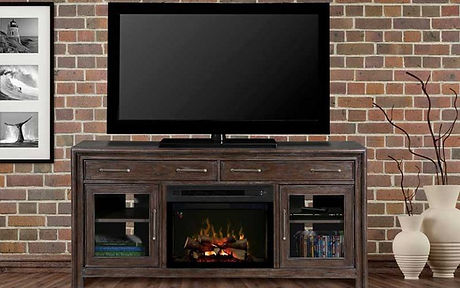 Electric fireplace photo 2.jpg