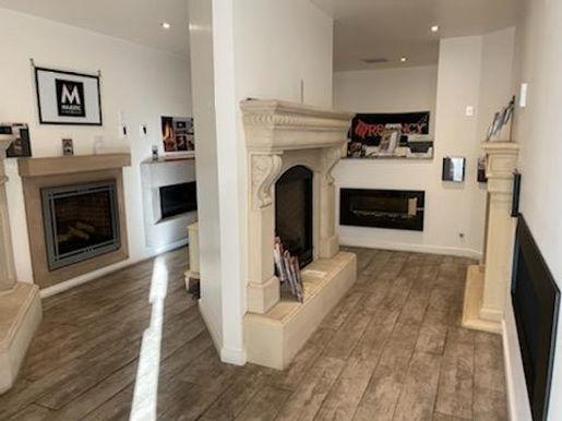 SDI Fireplace Showroom.jpg