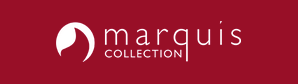 marquis-logo.png