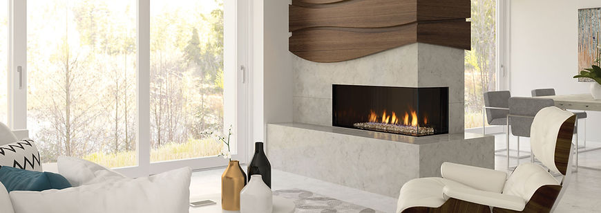 Gas Fireplaces Mai Picture.jpg