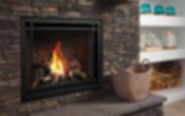 Marquis Gas Fireplace.jpg