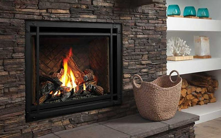 Marquis Gas Fireplace.jpg