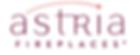 astria-logo.png
