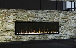 Electric fireplace photo 3.jpg