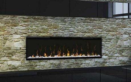 Electric fireplace photo 3.jpg
