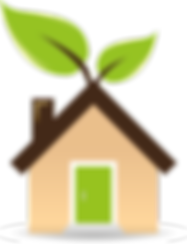house-157112_960_720.png