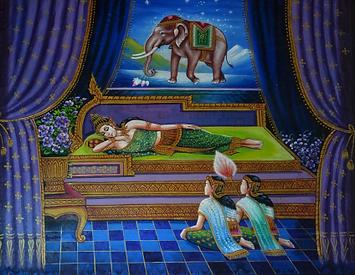sleep yoga.png