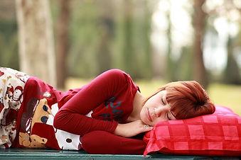 sleep-2603545__340.jpg