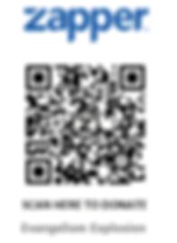 Zapper Code 2.PNG