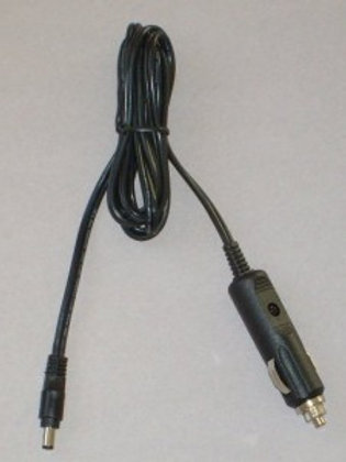 QFF-6-AP Auto Plug