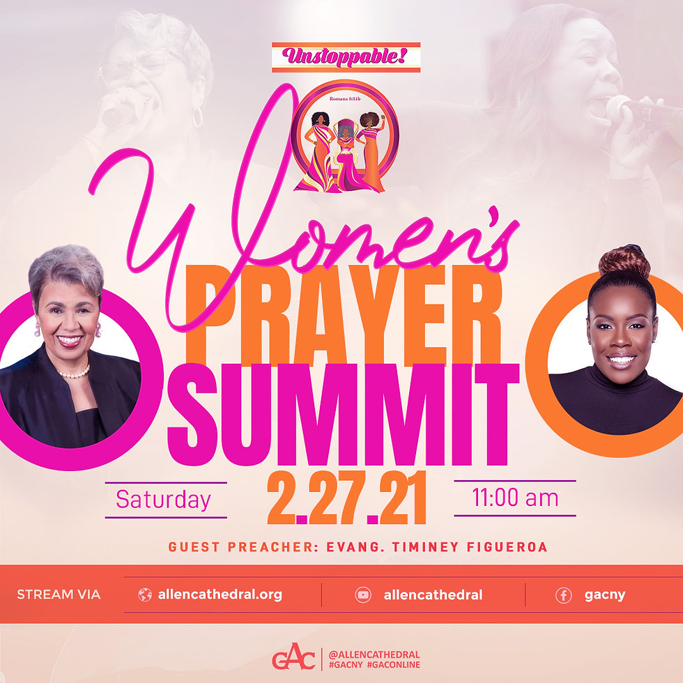 1080x1080, Prayer Summit 20210227_08.jpg