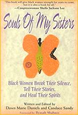 book-souls-of-my-sisters.jpg