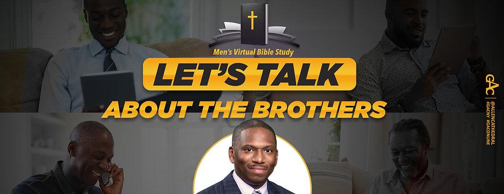 3000x1156, Men's Bible Study 202106.jpg