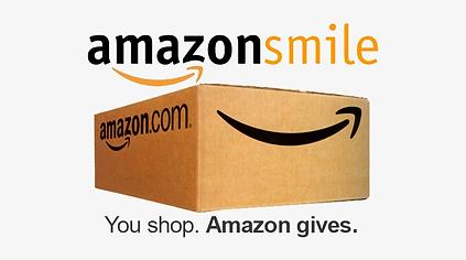 243-2437895_amazon-smile-shipping-amazon