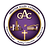 GAC-Brand-Final-9-2013.png