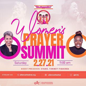 1080x1080, Prayer Summit 20210227_08.jpg