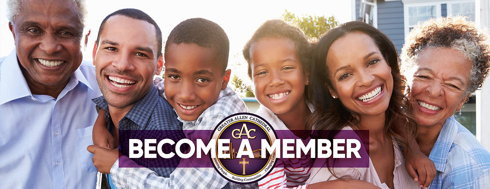 3000x1156, Membership 202006.jpg