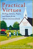 book-practical-virtues.jpg