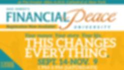 1920x1080, Financial Peace University 20