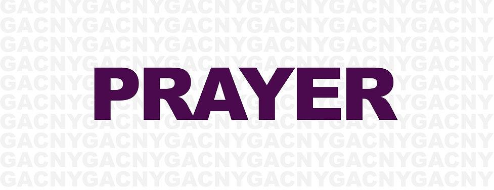 3000x1156, Prayer 2020.jpg